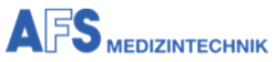 AFS Medizintechnik GmbH Logo transparent